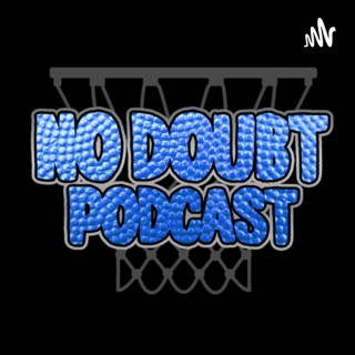 No Doubt Podcast