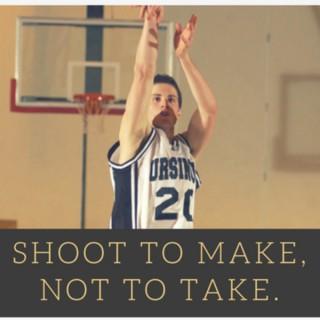 Shoot to Make