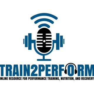 Train2Perform