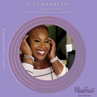 Lets ManiFeast