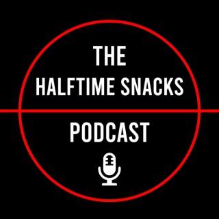 Halftime Snacks