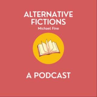 Alternative Fictions: The Director's Cut