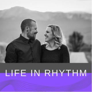 Life In Rhythm