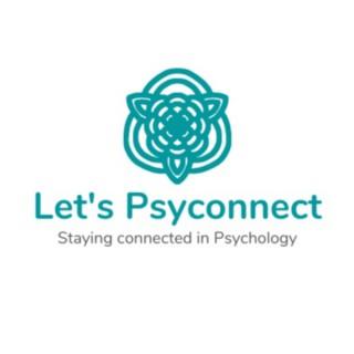 Let's Psyconnect