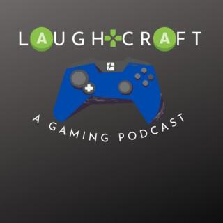 Laugh Craft