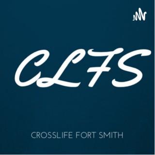 CrossLife Fort Smith