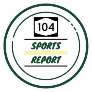 104 Sports Report