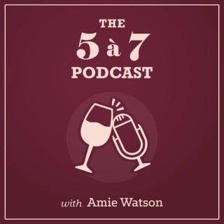 5à7 Podcast