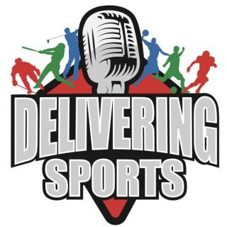 Delivering Sports
