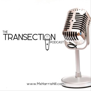 The Transection Podcast