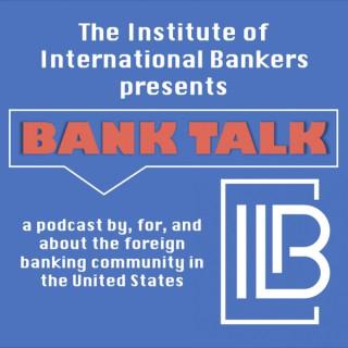 IIB Bank Talk