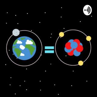 Tu ciencia mi ciencia