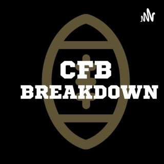 CFB Breakdown