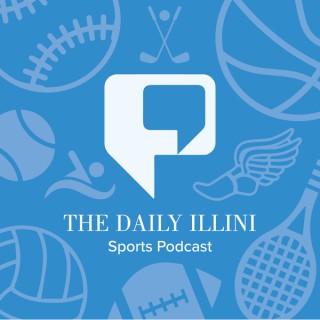Daily Illini Sports Podcast