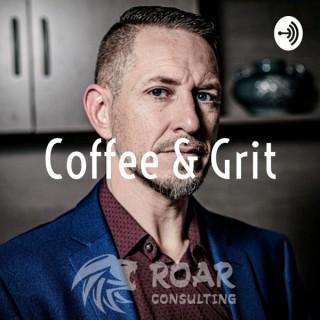 Coffee & Grit