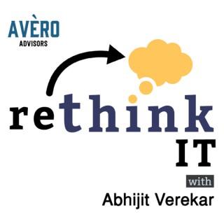 Rethink IT