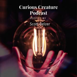 Curious Creature Podcast