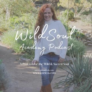 WildSoul Academy