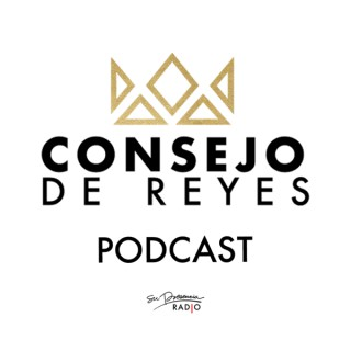 Consejo de Reyes