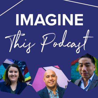 Imagine This Podcast