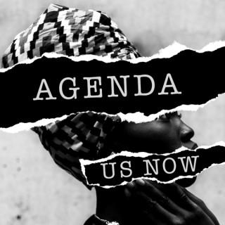 Agenda Us Now