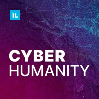 Cyber Humanity