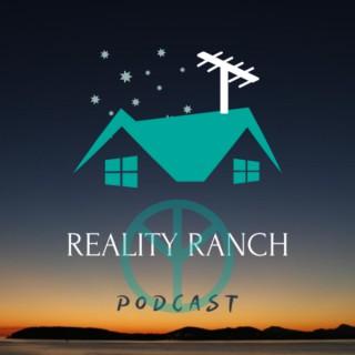 Reality Ranch