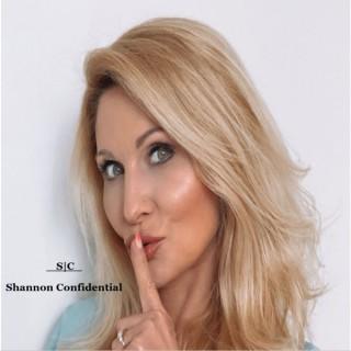 Shannon Confidential