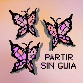 Partir Sin Guia