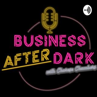Business After Dark