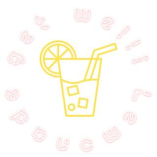Get Well! Lemonade
