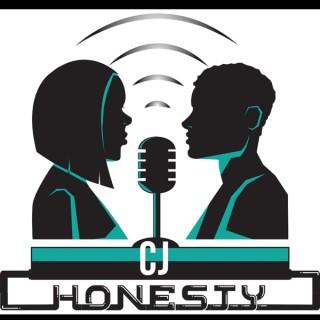 CJ Honesty
