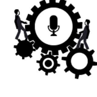 ElevateEvaluate Podcast