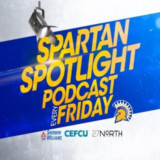Spartan Spotlight
