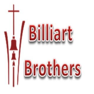 Billiart Brothers