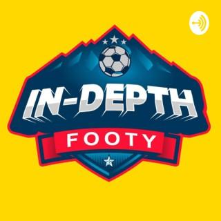 Indepth football