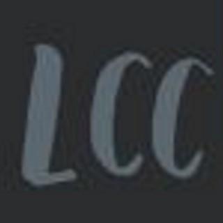 LCC Podcasts