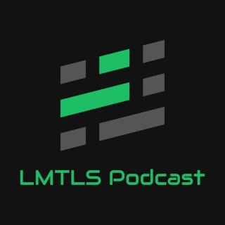 LMTLS Podcast