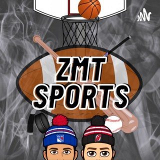 ZMT Sports