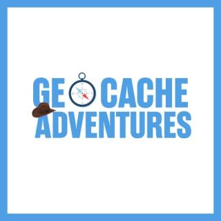 Geocache Adventures Podcast