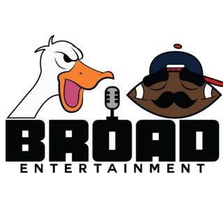 Broad Entertainment