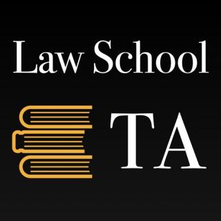 Law School TA