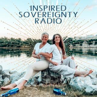 Inspired Sovereignty Radio