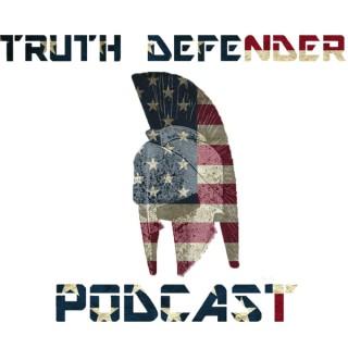 Truth Defender Podcast