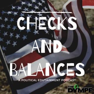 Checks And Balances Podcast