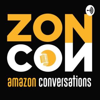 Zon Con Podcast