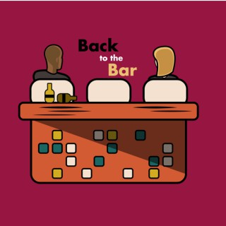Back to the Bar