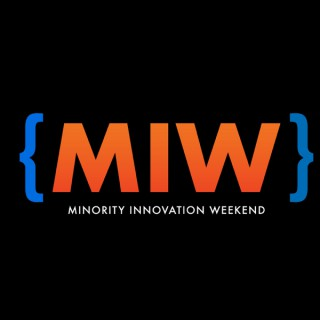 Minority Innovation Weekend