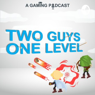 Two Guys, One Level