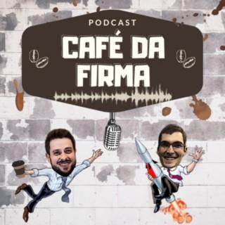 Café da Firma